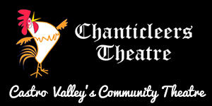 Chanticleers Theatre